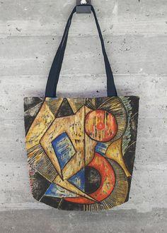 Annariitta Saarelainen Visual Artist ArS. - Google+ Ted, Reusable Tote Bags, Artist, Fashion Design, Google, Artists