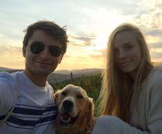 Silvester mit ängstlichem Hund   7 Tipps für die Silvesternacht   living with paws Instagram Feed, Train, Tips, Strollers