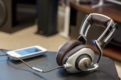 blue ella review planar magnetic headphone