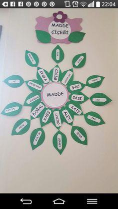 Madde ve ornekleri [] #<br/> # #Fourth #Grade<br/>