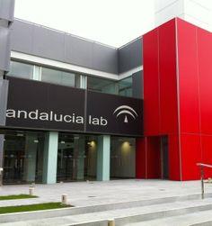 Resumen del año 2013 en Andalucía Lab: formación, talleres, consultorías, demo lab y mucho más