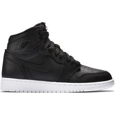 Air Jordan 1 Retro High OG Cyber Monday (BG)