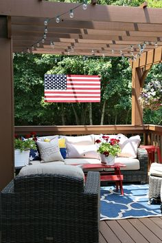 memorial day sales reno