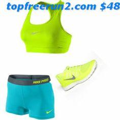 Cheap Nike FREE 5.0 V4 Women's Running Shoe rosa orange Sale UK Nike Free 5.0, Nike Free Runs, Pink Nikes, Black Nikes, Nike Free Outfit, Nike Neon, Sale Uk, Nike Shoes Cheap, Running Shoes