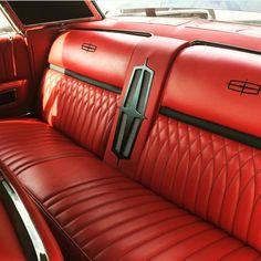 Interior Design Atlanta, Car Interior Design, Automotive Design, Automotive Upholstery, Car Upholstery, Custom Car Interior, Truck Interior, Arte Lowrider, Ford Convertible
