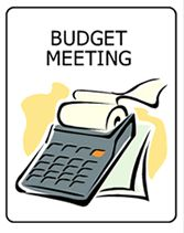 Week 4:  An inside look at our weekly budget meeting, the key to our success.