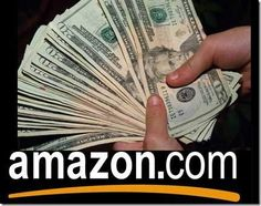 You can try these 7 strategies & I am sure they will help you a lot to make good money on Amazon.