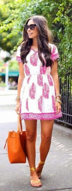 Find More at => http://feedproxy.google.com/~r/amazingoutfits/~3/VAfwl2w5A1Y/AmazingOutfits.page