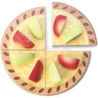 Prezzi e Sconti: #Torta di mele Naturale  ad Euro 19.00 in #Le toy van #Giochi giocattoli