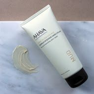 Dead Sea Mud, Dry Hands, Hand Cream, Sensitive Skin, Skin Care, Bottle, Skincare Routine, Flask