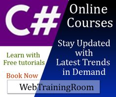 Online Courses for Web Development with Free Tutorials Learn Coding Online, Javascript Course, Web Design Training, Hiring Employees, Education World, Learn Programming, Online Web, Learn To Code, Data Science