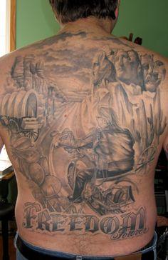 http://www.tattooshack.ca/shack/#!/tatouages/pierre-luc-fillion/00030/