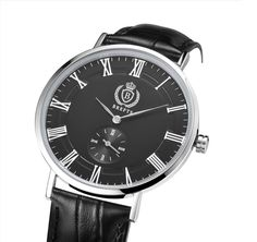 Brefts - time is precious, but this timepiece is just for $119.00 for a limited time. Subscribe now and don't miss it!  affordable watches, wristwatch - - - > https://brefts.com/