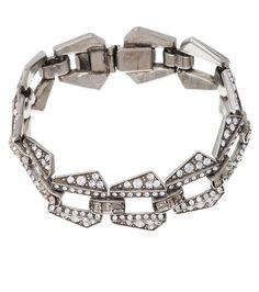 Mono Deco Bracelet | Bridal Bracelet | 30070088