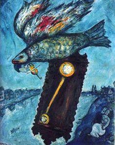 Marc CHAGALL,シャガール主な作品と作家画歴をご紹介しています。 / 絵画販売・絵画購入・絵画買取・絵画売買の仲介などいたしております。アートのことならアンシャンテへご相談ください。