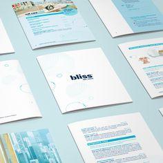 Bliss Spa - Menu Bliss Spa, Spa Menu, Graphic Design Illustration, Nail Care, Mood Boards, Creative, Nail Manicure, Nail Repair