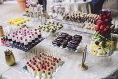 Buffet | Goyo #Catering #Boda de @si_quieroy Fotografía de @jjpalacios_photography #Weddings #Spain #Málaga #Bodas #Events #Sweet #Postres #Lujo #Luxury #Eventos #Andalucía #Desserts #Gastronomía #Food #Gastro #Pastry #Raspberry #Chocolate #Buffet