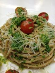 1000+ images about Pasta Fits Me on Pinterest | Healthy pasta recipes ...