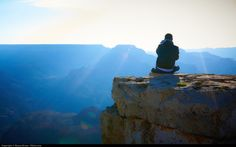 11 quotes for the introverted idealist