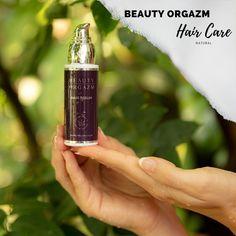 """@beautyorgazm posted to Instagram: Sei bereit für einen Schuss """"Glamour"""" und verleihe deinem Haar neues Leben! 💋 Lerne dieses All-Star-CBD-Haarserum kennen, das stumpfes, strapaziertes Haar intensiv mit feinsten Nährstoffen versorgt und ihm strahlenden Glanz verleiht. Mit diesem Haarserum sagst du Spliss den Kampf an. Sorgfältig ausgewähltes Bio Hanf-Öl und Olivenöl pflegen strapazierte Haarfasern, definieren Locken und sorgen für Geschmeidigkeit. Zudem verwöhnt das Serum die Sinne mit eine Natural Hair Care, Natural Beauty, Cbd Hemp Oil, All Star, Beauty Products, Glamour, Instagram, Be Ready, Split Ends"""