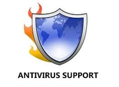 antivirus and firewall packages for 50+ workstations