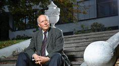 Ökonom Carl Christian von Weizsäcker: Schuldenbremse abschaffen