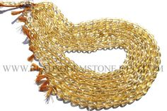 Citrine Faceted Drops St. Drill Semiprecious Gemstone Beads #citrine #citrinebeads #citrinebead #citrinedrops #dropsbeads #beadswholesaler #semipreciousstone #gemstonebeads #beadsogemstone #beadwork #beadstore #bead