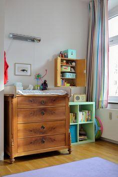 ber ideen zu wickelkommode auf pinterest. Black Bedroom Furniture Sets. Home Design Ideas