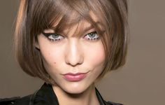 #KarlieKloss  Goes Undercover as a #Sexy Secret Agent for #DianeVonFurstenberg 's Fall Campaign