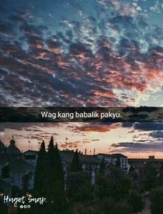 19 ideas for funny relationship posts sad Tagalog Qoutes, Tagalog Quotes Hugot Funny, Tagalog Words, Pinoy Quotes, Hugot Quotes, Funny Couples Memes, Couple Memes, Funny Mom Memes, Funny Jokes To Tell