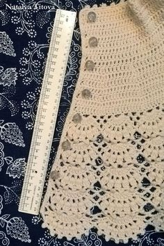 Hand knit shawl Crochet capelet Cream shawl Wedding shawl Bridal shawl Bride capelet Wool wedding bolero Wedding capelet Woolly cape History of Knitting String spinning, weaving and stitching jobs such as for example BC. Col Crochet, Crochet Vest Pattern, Crochet Cape, Crochet Skirts, Crochet Collar, Crochet Shawl, Crochet Clothes, Hand Crochet, Hand Knitting