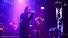 Magic de spell - Κυρ Παντελή (Πάνος Τζαβέλας Cover) live @ Kyttaro 13/5 Music Videos, Concert, Life, Recital, Concerts