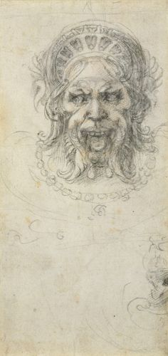 MICHELANGELO'S DRAWING - Google Search
