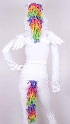768 best unicorn costume images on pinterest unicorn costume diy hoodie costume google search solutioingenieria Choice Image