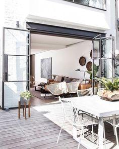 interior trends. Black Bedroom Furniture Sets. Home Design Ideas