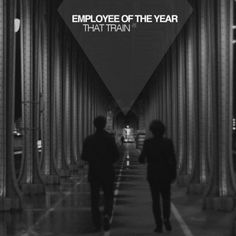 That Train- Employee Of The Year (DJ Mel Remix) by officialdjmel     Friday Nite Fest
