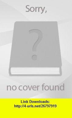 Knole Kent V. Sackville-West ,   ,  , ASIN: B003HYTCA0 , tutorials , pdf , ebook , torrent , downloads , rapidshare , filesonic , hotfile , megaupload , fileserve