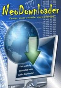 neodownloader review