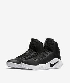 new styles a47b8 26a0c Nike Hyperdunk 2016 Yin Yang Dress Shoes, Shoes Sandals, Shoes Sneakers,