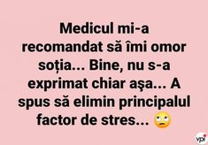 Principalul factor de stres - Viral Pe Internet Let Me Down, Let It Be, Factors, Funny Jokes, Wisdom, Lol, Humor, Happy, Quotes