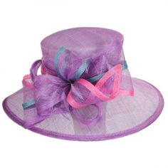 7d506fb826fe7 Dress Hats - Where to Buy Dress Hats at Village Hat Shop