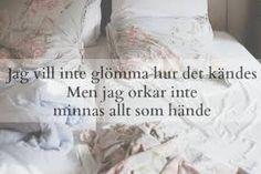 Bildresultat för veronica maggio lyrics