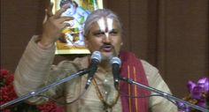 सत्संग ही शान्ति, सुख, समृद्धि और सामाजिक ज्ञान के साथ हँसकर जीना सिखाता है ।।Satsang Jivan Me Sha...
