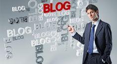 Cómo Hacer Dinero Blogueando | 1000 Ideas de Negocios http://www.1000ideasdenegocios.com/2012/02/como-hacer-dinero-blogueando.html?utm_source=blogsterapp&utm_medium=facebook