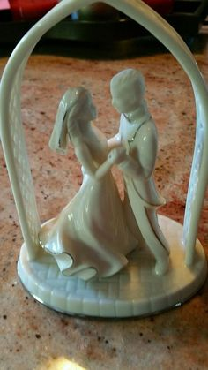 15 Best Wedding Cake Toppers Images Cake Topper Wedding Wedding