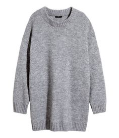 H&M knit sweater, $34.95 // http://www.hm.com/us/product/42828?article=42828-B#article=42828-A