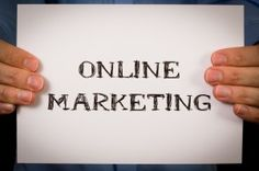 This pin is explaining how you can start an online business website to make money on the internet.  http://learnbywa.com/start-online-business-website