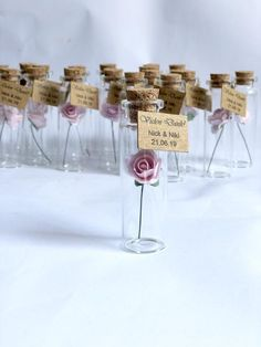 Wedding favors for guests Wedding favors Baptism favors image 9 Baptism Favors, Baby Shower Favors, Bridal Shower, Wedding Favors For Guests, Wedding Gifts, Church Aisle Decorations, Rose Dome, Engagement Favors, Personalized Favors