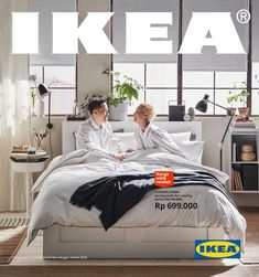 48 Best Ikea Catalog 2020 Images