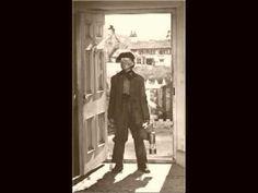 It's A Working Man I Am - Rita MacNeil † R.I.P.- Pleidiol wyf i'm gwlad